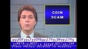 Financial News Network: Coin Report 3-14-88