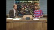 Financial News Network: Coin Report December 1988