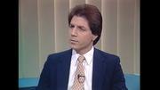 Financial News Network: Coin Report-Richard Belair 1988