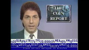 Financial News Network: Coin Report 11-30-88