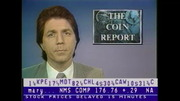 Financial News Network Coin Report: 3-13 to 3-30-89