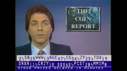 Financial News Network Coin Report: 3-31 to 4-15-89