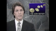 Financial News Network Coin Report: 5-17-90
