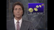 Financial News Network Coin Report: 6-22 to 7-13-90