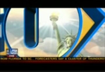 FOX and Friends Saturday : FOXNEWSW : May 26, 2012 3:00am-7