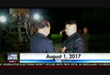 Fox Friends Foxnewsw August 1 2017 3 00am 6 00am Pdt Free