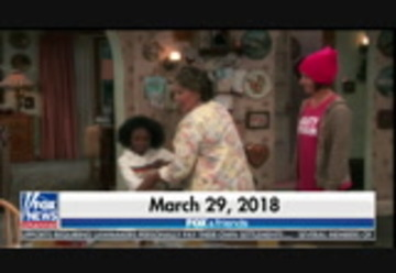 FOX & Friends : FOXNEWSW : March 29, 2018 3:00am-6:00am PDT