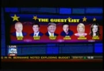 FOX and Friends : FOXNEWS : October 5, 2010 6:00am-9:00am