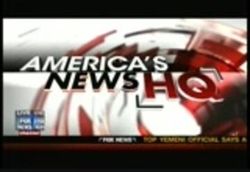 America's News Headquarters : FOXNEWS : October 2, 2011 4:00pm-6