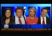 Hannity : FOXNEWS : October 15, 2011 3:00pm-4:00pm EDT : Free Streaming : Internet Archive