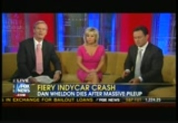 FOX and Friends : FOXNEWS : October 17, 2011 6:00am-9:00am EDT