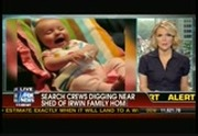 america live foxnews october 19 2011 100pm 300pm edt free streaming internet archive