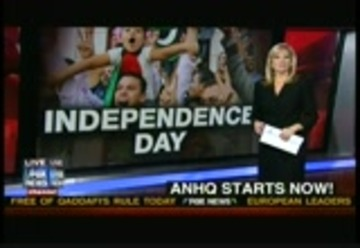 America's News Headquarters : FOXNEWS : October 23, 2011 12:00pm-2