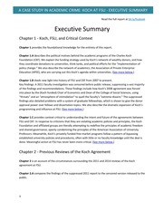 res 342 exec summary Res 342 week 2 team assignment one sample hypothesis testing paper click here to buy the tutorial prepare a 350- to 700-word summary addressing the following items:.