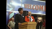 FUN Coin Convention Highlights 2003