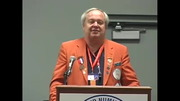 """Highlights from the 5th Edition """"Cherrypicker's Guide to Rare Die Varieties"""""""