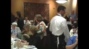 NSDR Banquet FUN Convention Orlando 2008
