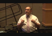 American Numismatic Association Town Hall Meeting January 9, 2015