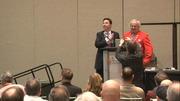 FUN Coin Convention Highlights 2020