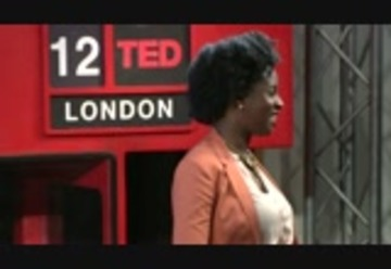 Faith Jegede What Ive Learned From My >> Faith Jegede What I Ve Learned From My Autistic Brothers Ted Com