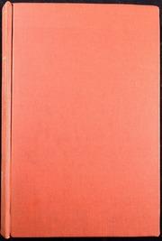 Vol Supplement: Faune de la Sénégambie