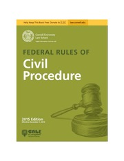 the effectiveness of federal regulation of The cost of federal regulation to the us economy, manufacturing and small business (executive summary).