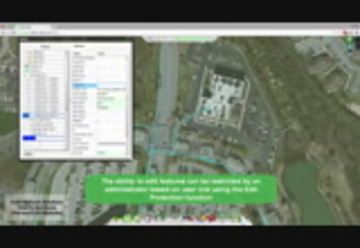 Telecom Network Solutions 3 Gis Free Download Borrow And Streaming Internet Archive