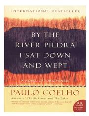 Paulo Coelho Books Epub