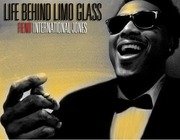 Fiend - Life Behind Limo Glass-2011 : Free Download, Borrow
