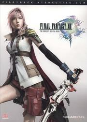 Final Fantasy Xii Losungsbuch Pdf