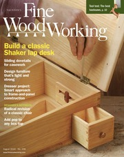 The woodworkers studio handbook traditional and contemporary eye 1337 fandeluxe Image collections