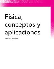 Descargar Libro De Tippens 7 Edicion Pdf