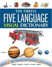 5 language visual dictionary free download