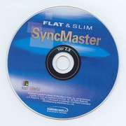 SYNCMASTER 959NF DRIVERS FOR WINDOWS DOWNLOAD