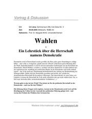epub Das kurzfristige Verhalten des deutschen