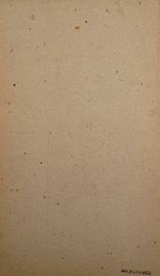Folsom assessor map book, 1857-1859 : Sacramento County ...