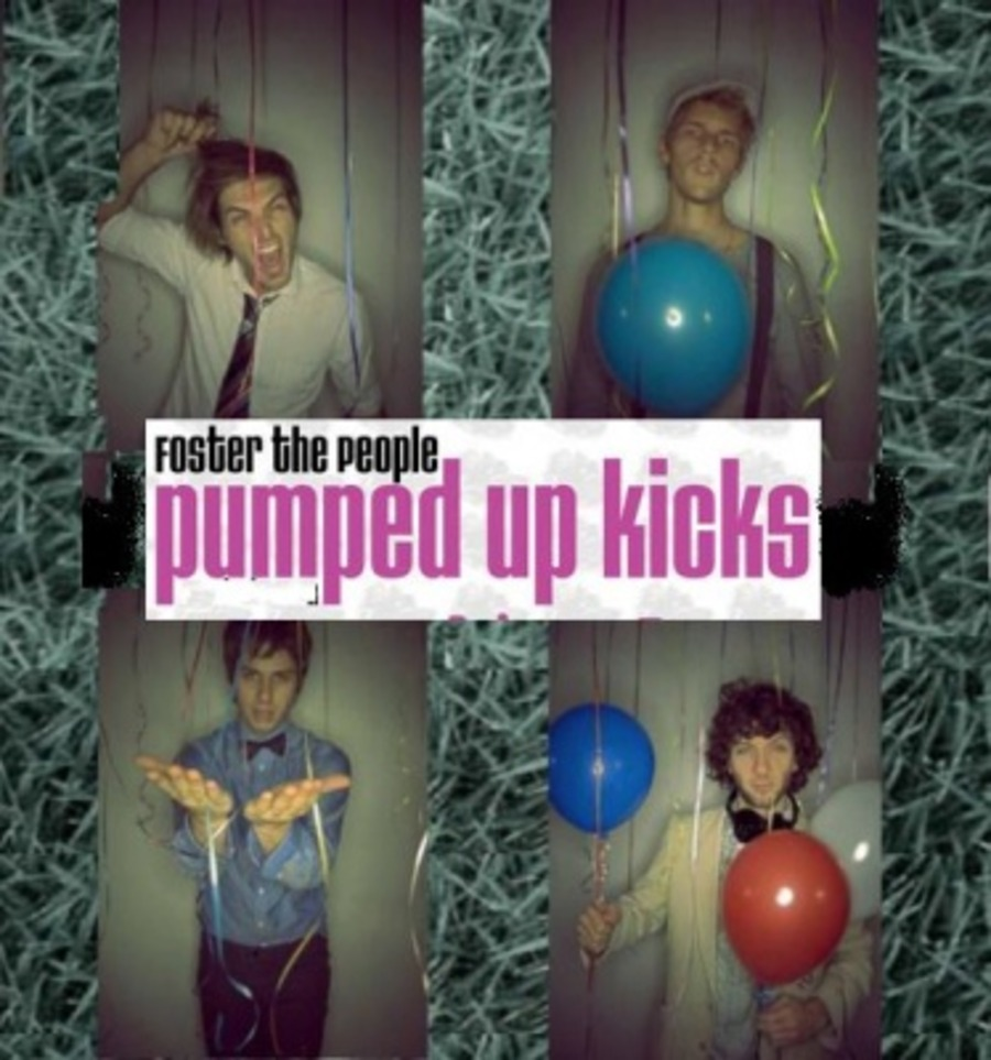 foster the people pumped up kicks free mp3 download