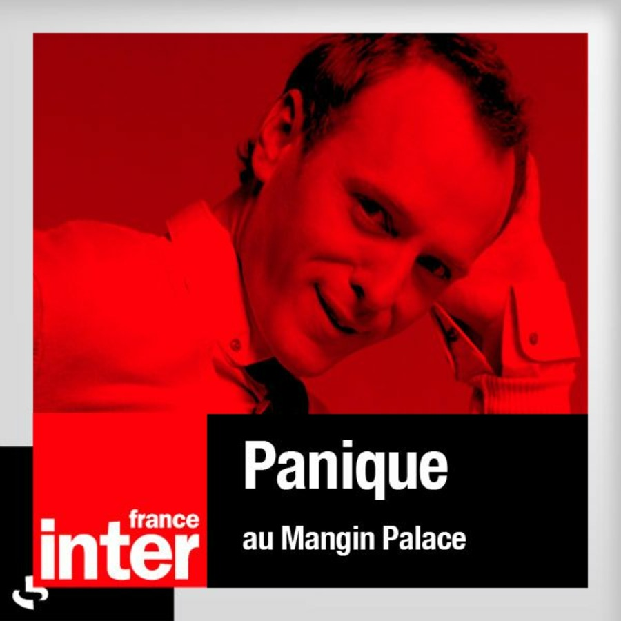 panique au mangin palace