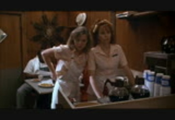 frankie and johnny 1991 movie download
