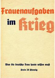mädel im internet kennenlernen Hildesheim