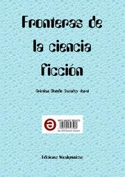 LA Y CONTROL PRODUCCION SIPPER DE PLANEACION PDF