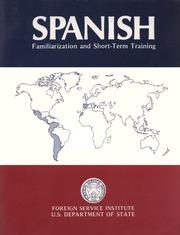 FSI SPANISH PROGRAMMATIC COURSE-MP3+PDF BOOKS+BONUS