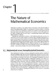 Mathematical methods for physicists george arfken free download fundamental methods of mathematical econ fandeluxe Image collections