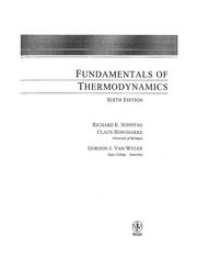 thermodynamics cengel 7th pdf download