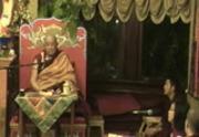 shantideva the way of the bodhisattva pdf