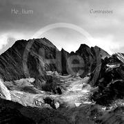 He_lium - Contrastes