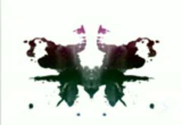 gnarls barkley crazy song download