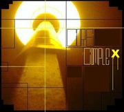 Corecontax - Core Complex