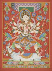 Internet Archive Search: Durga