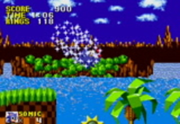 Gameboy Advance Longplay 270 Sonic The Hedgehog Genesis Tsunao Free Download Borrow And Streaming Internet Archive